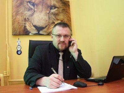 Biuro Ronin Zbigniewa Zawady gwarantuje skuteczność i profesjonalne działanie
