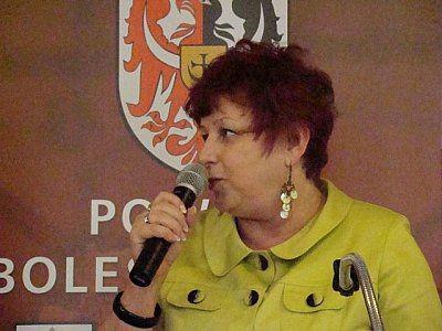 Barbara Kostyra