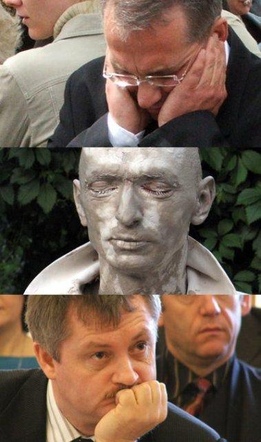 Czy Piotr Roman nie chce słyszeć o innych kandydatach? Czy Bogdan Nowak chciałby się zobaczyć jako prezydent miasta? Do kogo przemówi Kwaśniewski?