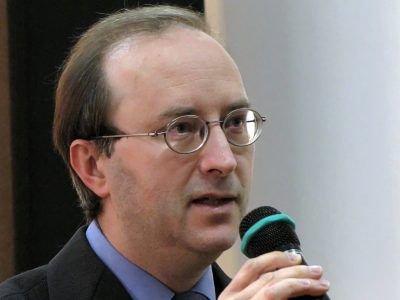 Artur Bielecki