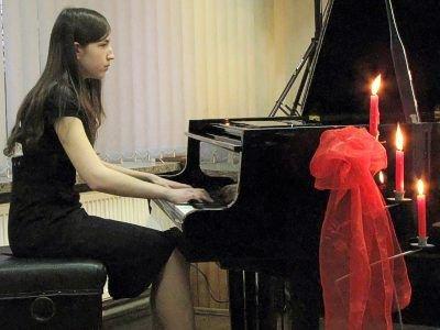 Magdalena Kubat