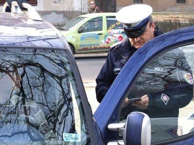 Na terenie miasta i powiatu bolesławieckiego skontrolowano prawie 400 samochodów