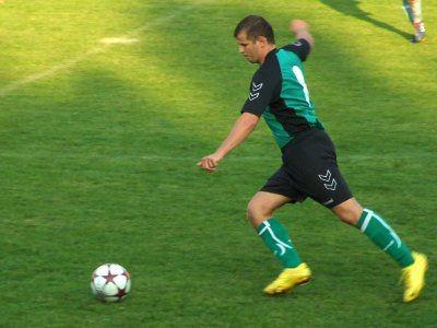 Marek Kumoś
