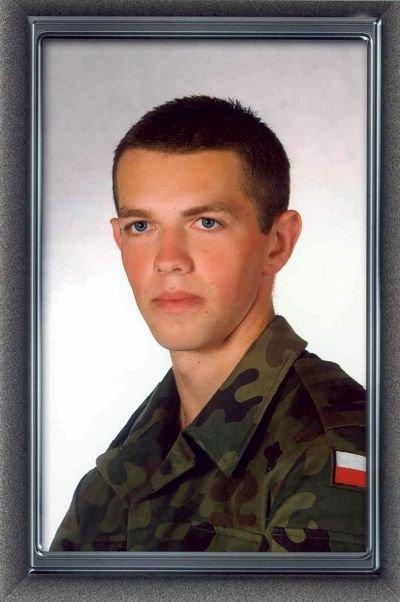 Dariusz Storczyk