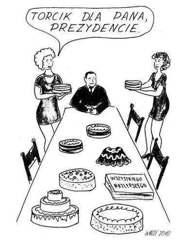Krytykowaliśmy słabe kampanie przeciwników Piotra Romana, którzy pozwolili, by w tym roku dostał mu się cały wyborczy tort w mieście
