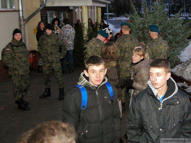 WOŚP 2011