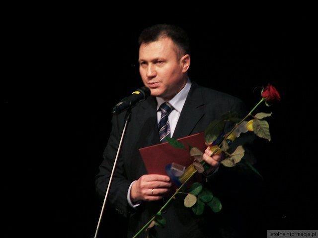 Andrzej Udzielak z-index: 0