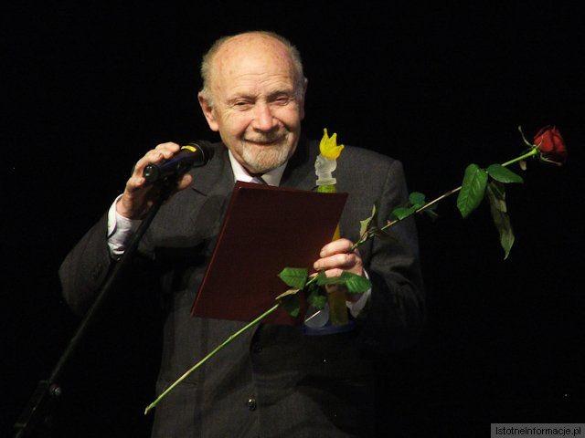 Stanisław Wiza z-index: 0