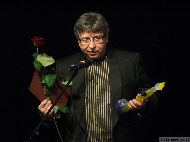 Zdzisław Oszczęda