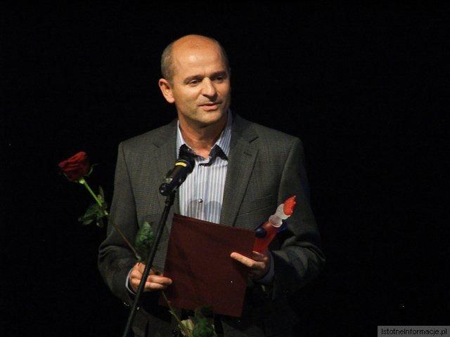 Robert Tomczyk