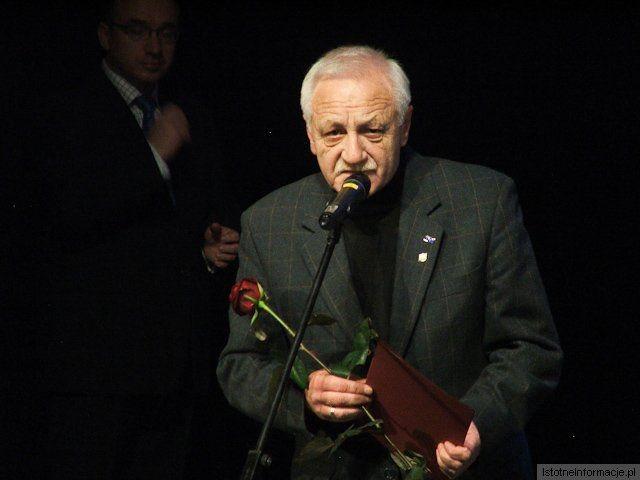 Jacek Szymczak z-index: 0