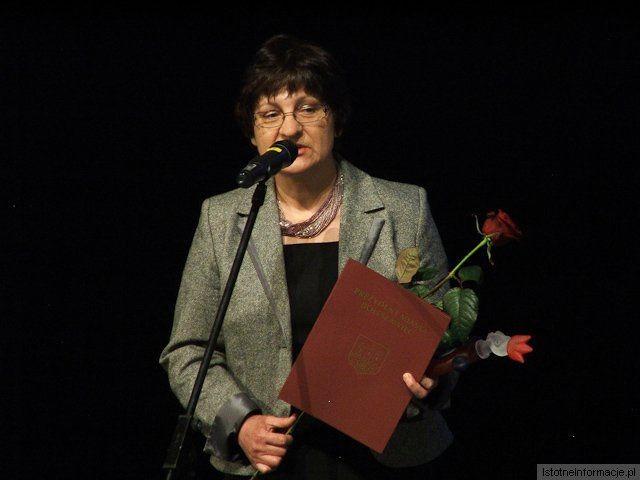 Maria Subik