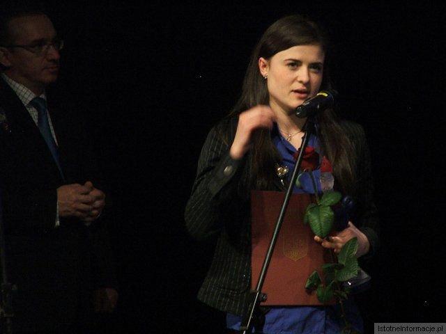 Katarzyna Romaszko z-index: 0