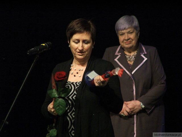 Danuta Zielińska