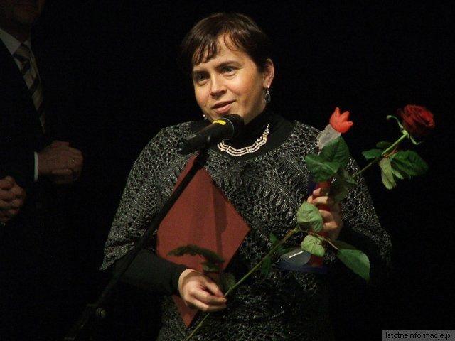 Izabela Kulpa z-index: 0