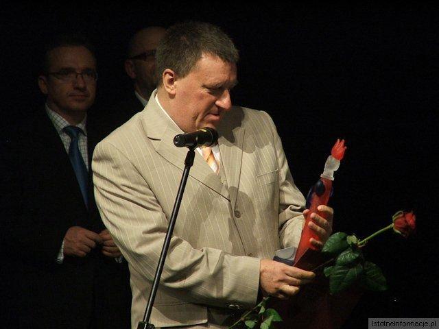 Jerzy Janowicz z-index: 0