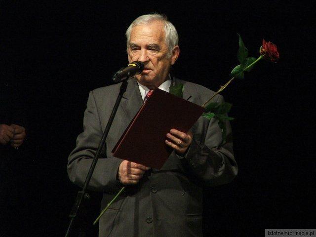 Zbigniew Kaźmierski