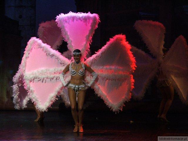 Gala Promocja Miasta 2010
