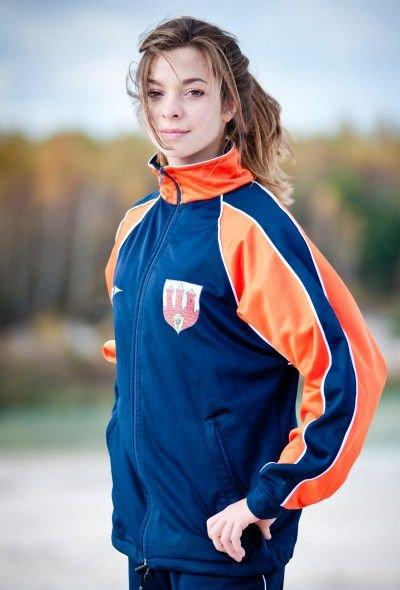 Ewa Ochocka