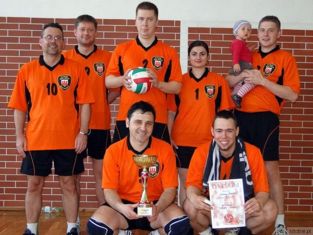 Team Straży Miejskiej w Bolesławcu