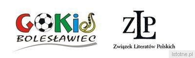 Logo GOKiS i ZLP