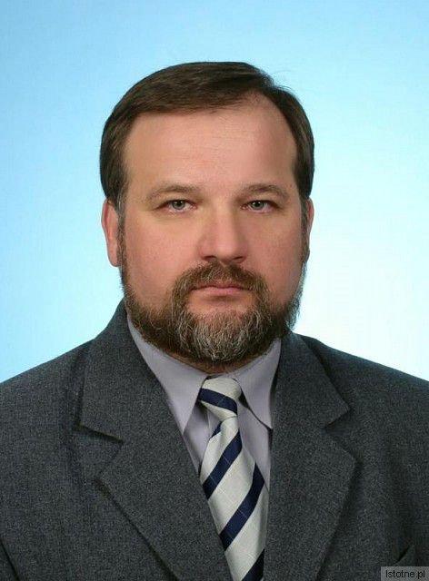 Tadeusz Kupczak