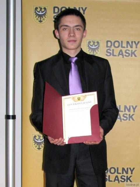 Krzysztof Buchowski