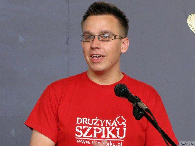 Michał Filimon