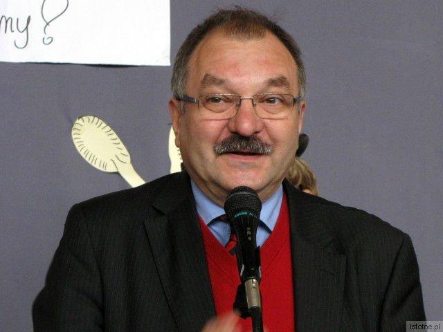 Cezary Przybylski