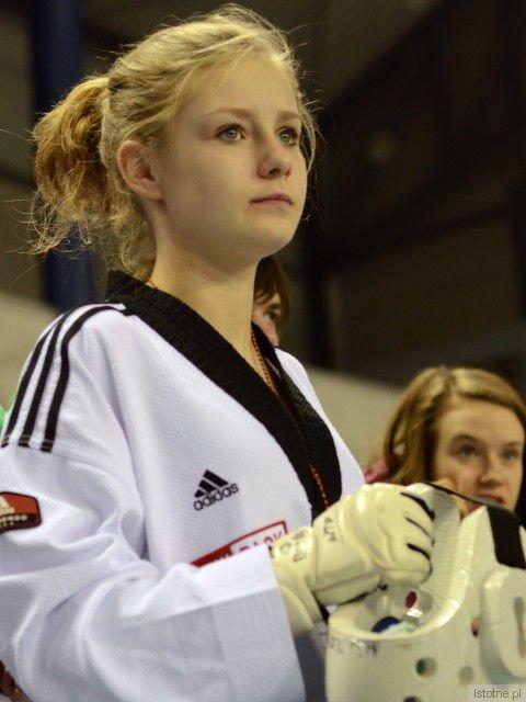 Paulina Stojanowska