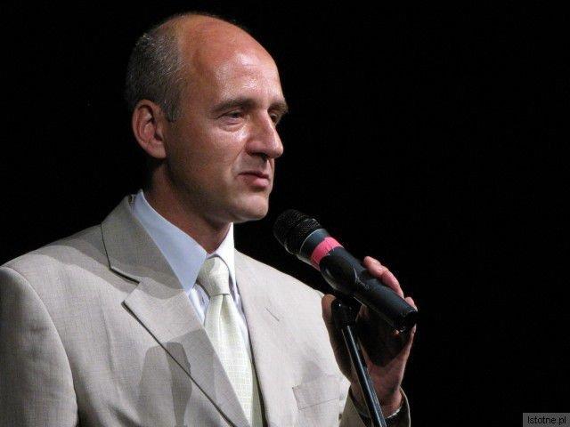 Dr Artur Zaborski