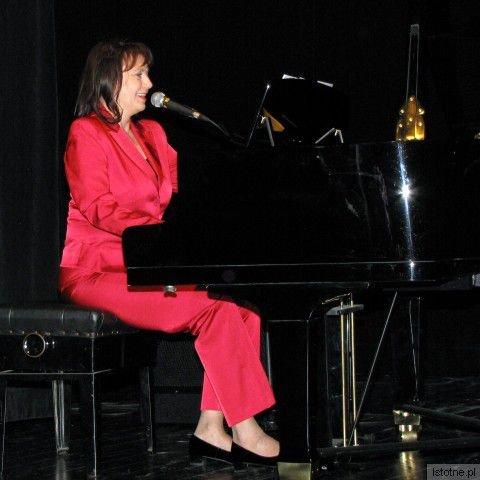 Aleksandra Sozańska-Kut