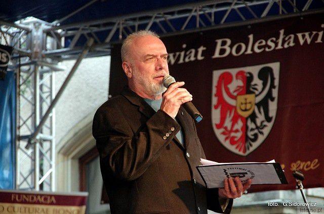Jan Chojnacki