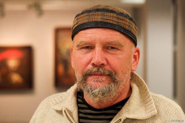 Kazimierz Kalkowski