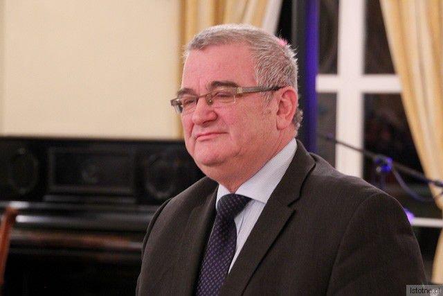 Piotr Hetel