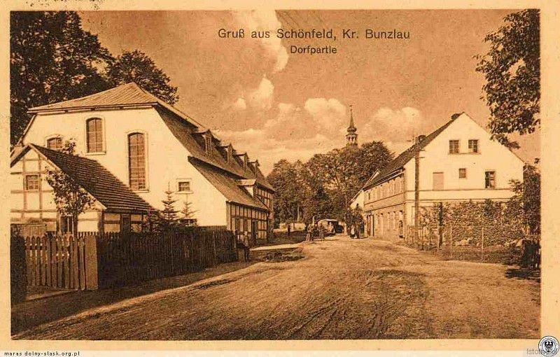 Zdjęcie z 1924 roku
