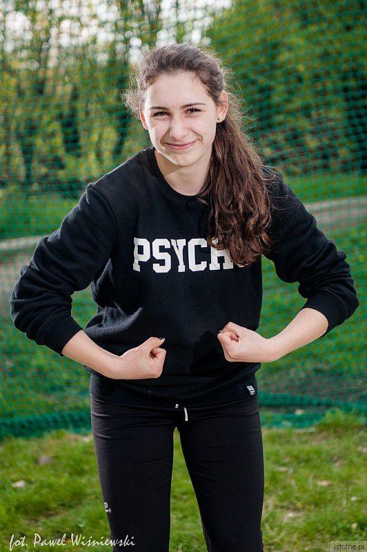 Laura Śledzińska