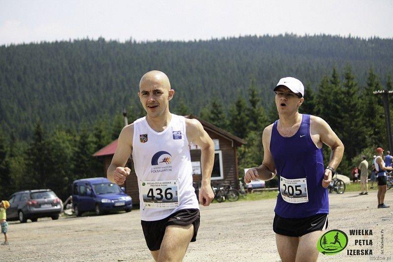 Tomasz Raczko