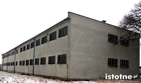 SP ZZOZ Nowogrodziec