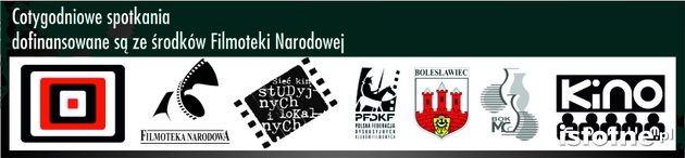 logo dofinansowania DKF