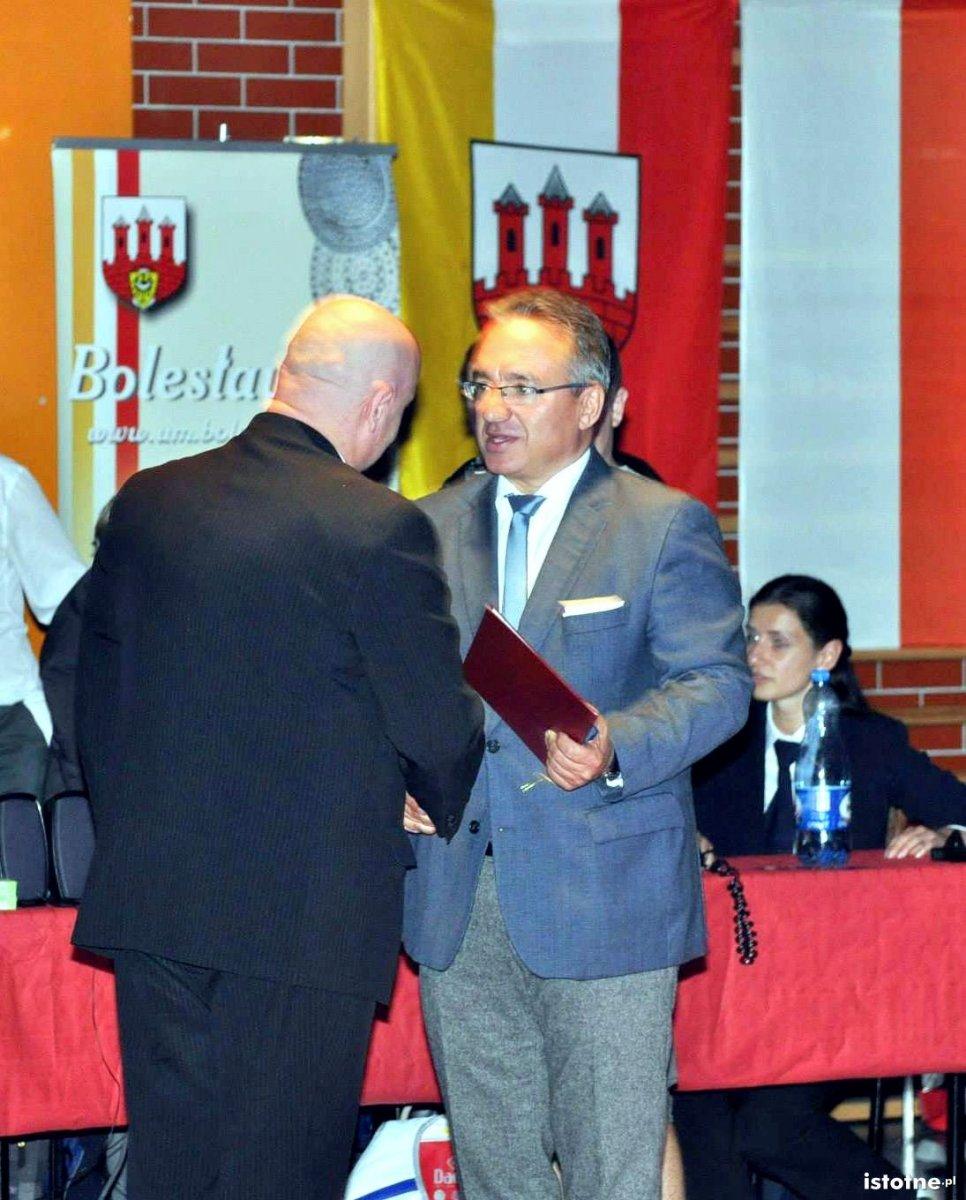 Mistrzostwa Polski Seniorów w Taekwondo