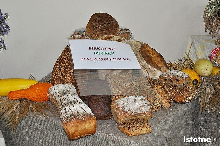 Święto Chleba