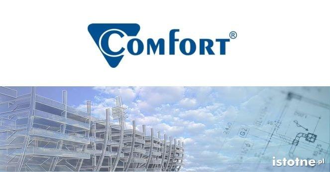 Comfort SA