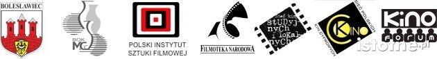 Logo sala kameralna Forum