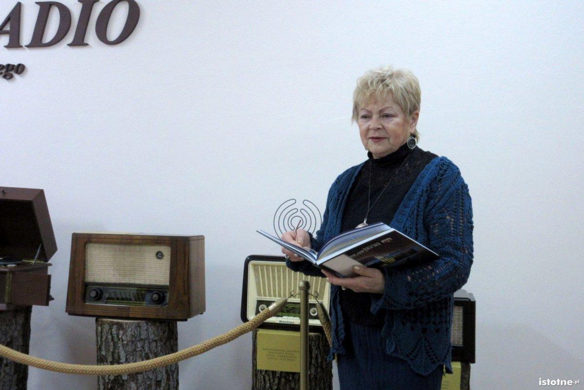 Otwarcie galerii im. Bohdana Pielińskiego