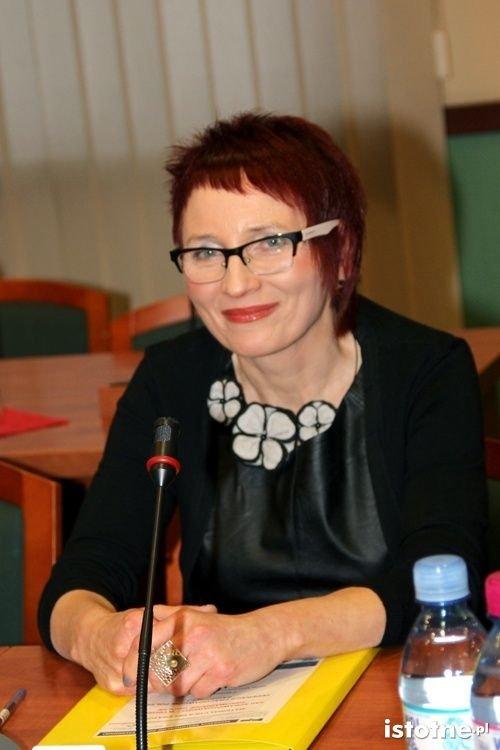 Grażyna Pichla