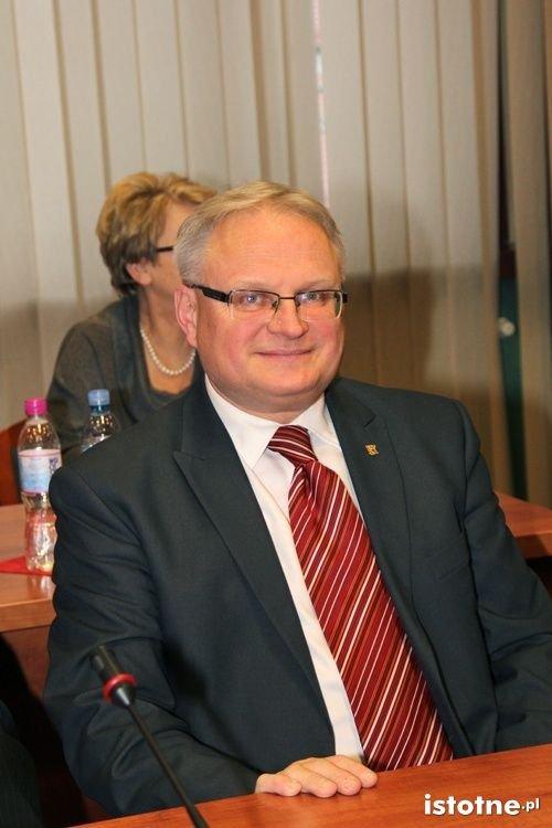 Zbigniew Bytnar
