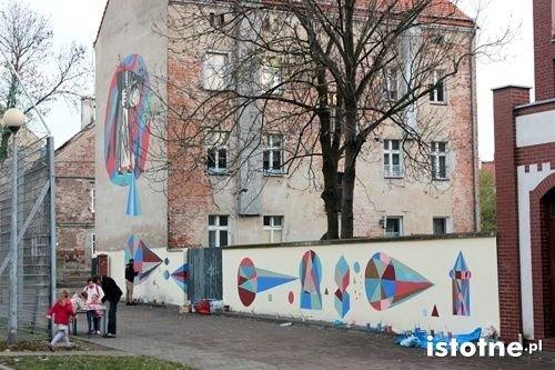 Średniowieczna Legnica