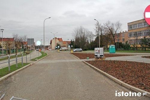 Jaworzyńska