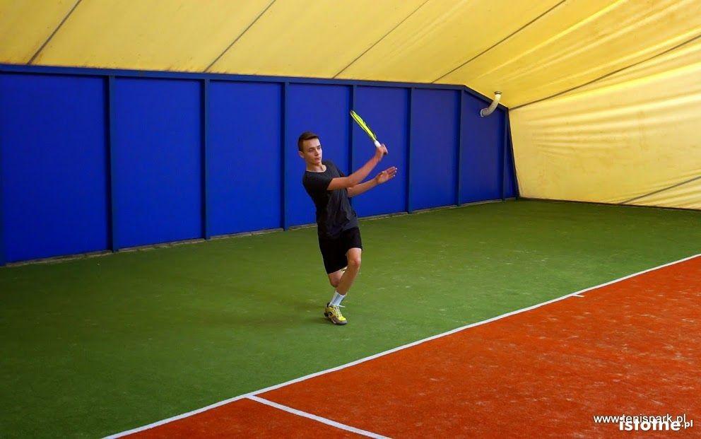 43 Tenis Park Open z-index: 0